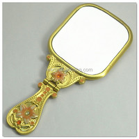 Fashion Design Hotel And House Decorative Mirror