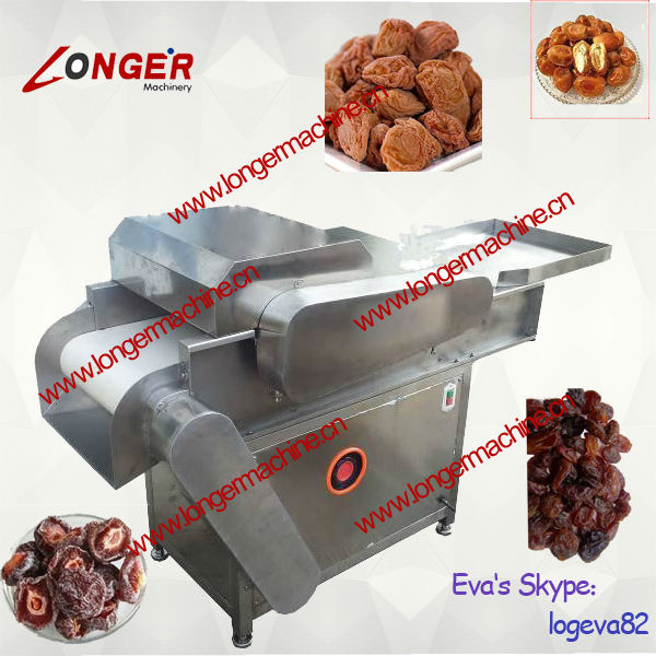 Dried Apricot Cube Slicing Machine|Preserved Peach Slicer Mechanism|Candied Apple Dicing Equipment