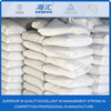 High Quality grey cement in China with best price