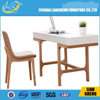 Foshan liansheng solid wood furniture DK002
