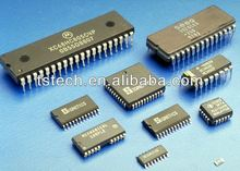 original new IC K3568