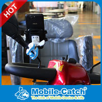 Best Selling Bicycle Phone Mount,Bicycle Handlebar Mount Bike Accessories Mobile Phone Stand