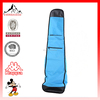 High quality Sports Fencing Equipment Fencing Bags(ES-Z288)