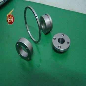 tips machine parts
