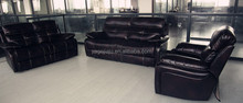 Living room furniture middle east style sofa set
