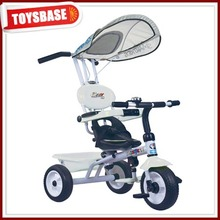 Popular baby tricycle 2012
