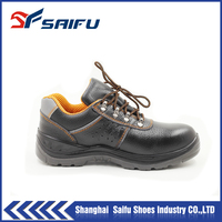 SF1603 Safety Shoes Wholesale, Safety Shoes