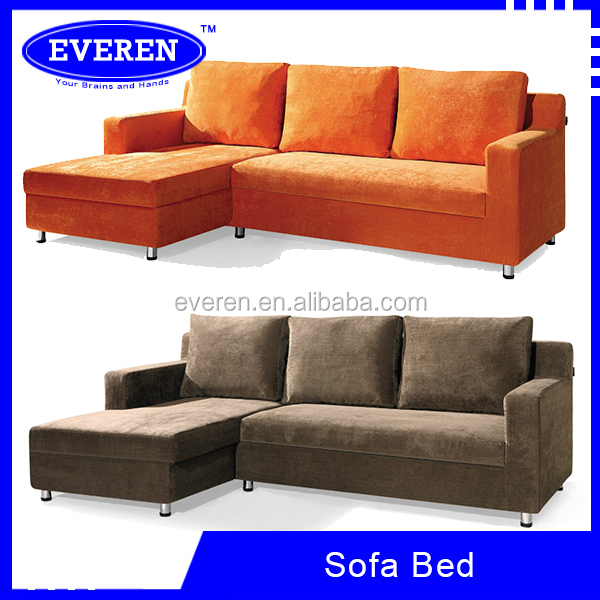 Cheap Price Of L Shape Metal Sofa Cum Bed Buy Price Of