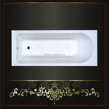 New arrival super quality bathtub for old people and disabled people CE listed