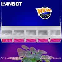 led grow lighting 50w 100w 150w 200w 250w 300w 350w 400w 450w 500w