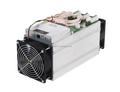 Antminer S9i 13TH/s with PSU