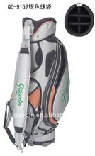 QD-9157 Colorful Golf bag Hot Selling