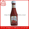 Wholesale china import plastic sauce bottle thai seasoning sauces