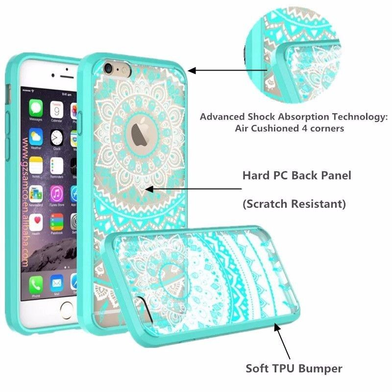 Protect and decorate your phone Factory price Stylish back cover case for samsung galaxy j2