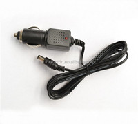 car cigarette lighter led lights car cigarette lighter plug with switch