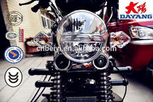 water cooled powerful china manufacturer lifan motorcycle for sale