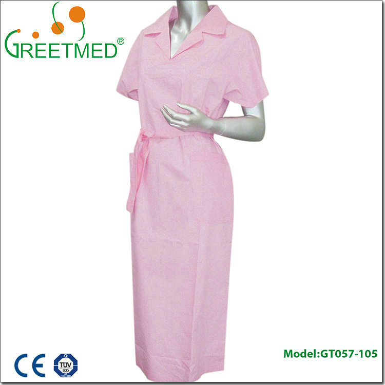 Hot new products for nurse suit