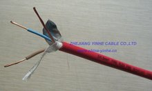 Wholesale new age products fire proof control cable