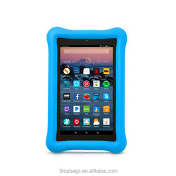 Wholesale kids case tablet with cover shockproof eva case for children