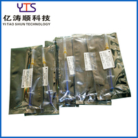 High Quality 0.3 ML Silver Conductive Paste For Sale
