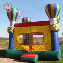 commercial inflatable bounce house for kids jumping bouncy bouncer castle for home bouncing castles for sale