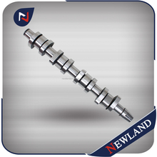 Performance Custom Camshaft for Nissan Z24 Camshaft 13001-W0483