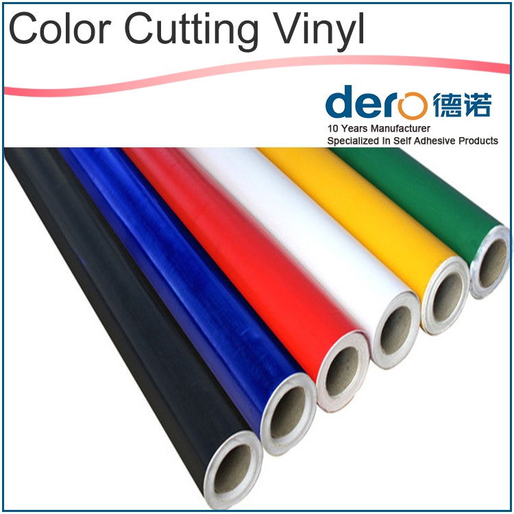 "Anolly 631 Exhibition Cal Vinyl 24""x50 Yard Roll"