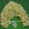 2015 Crop USA Standard garlic flakes