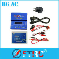 IMAX B6 AC RC Lipo Battery