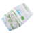 South Africa Best Selling Rockbrook Brand Baled Large Size Disposable Baby Diaper Manufacturers In Pakistan
