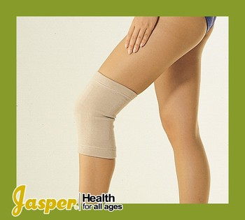Knee Support with 32pcs Magnets (A401C)
