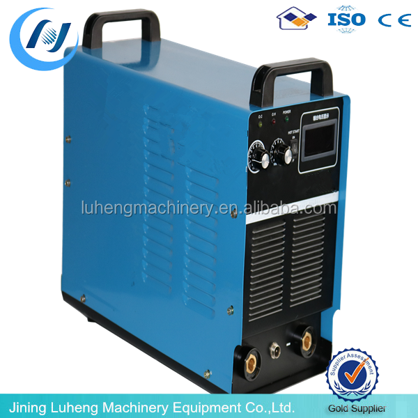 Good Quality AC DC Aluminium TIG/ARC stud welder for sale
