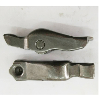Balancins balancims Intake or exhaust rocker arm 24180-27000 24180-27100