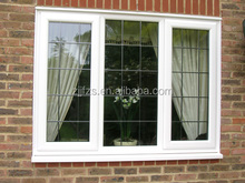 Design UPVC Windows and Doors