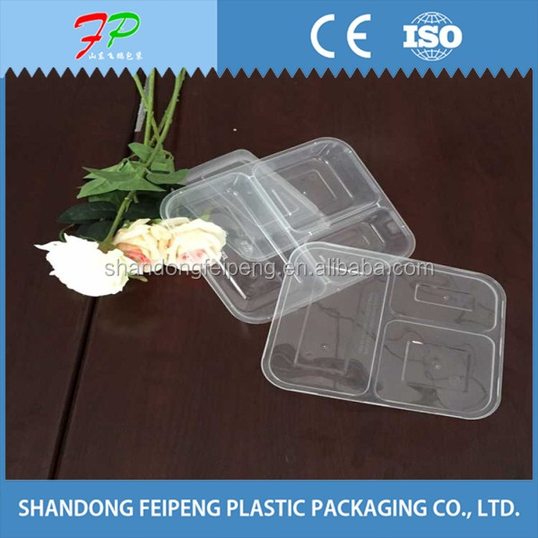 Hot selling new high good quality product made in China new design disposable food bowls