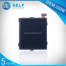 Hot Sales Classic Design Cheap Price For Blackberry Lcd Phone Guangzhou