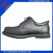 hot brand slip and oil resistant shoes for cook, nurse waiter FC099