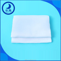 hospital drape sheets Disposable Baby Wrapping SheetSurgical Gown with wrapped cloth