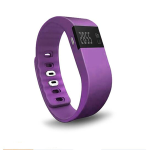 waterproof Fitness Activity oem fitness bracelet tracker