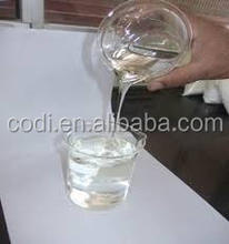 bulk high fructose corn syrup with low price China Manufacturer