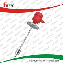 Stainless Steel Continuous Float Level Switch