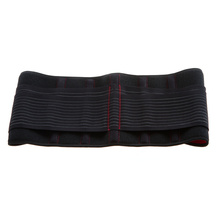 wholesale Adjustable Lumbar Lower Back Support OEM