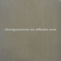 Pear Red Apricot Artificial Stone