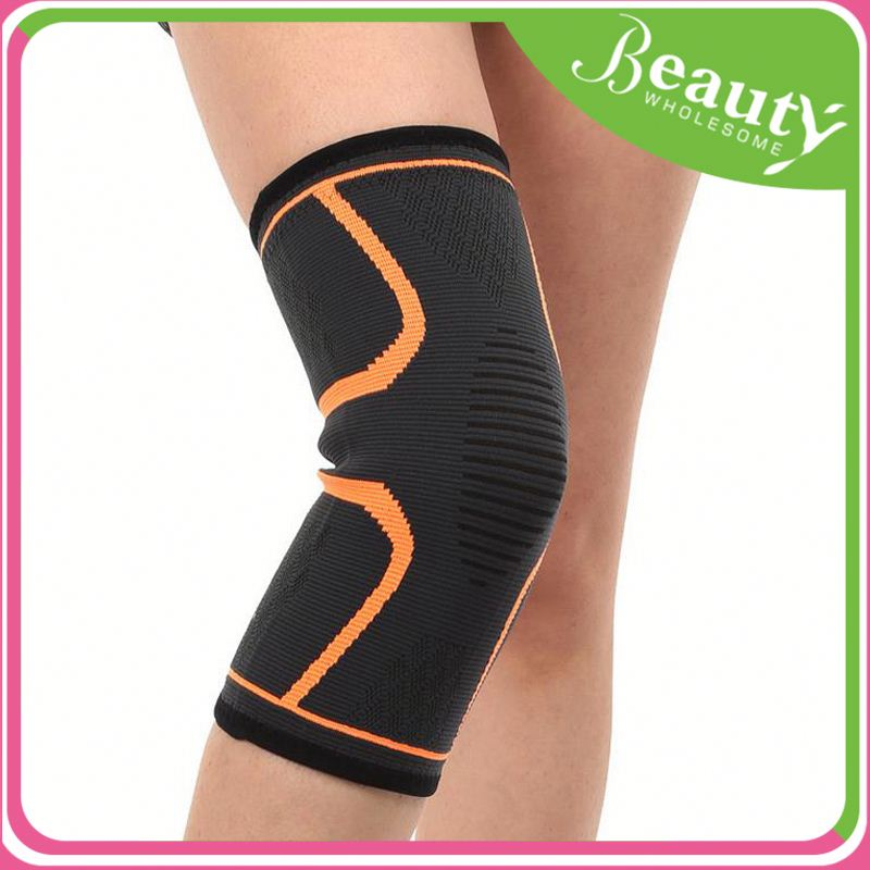 Calf compression sleeve ,h0tKG4 compression knee brace for sale