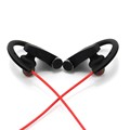Wireless In Ear Earbuds V4.1 Sports Sweatproof Earphones RN8, Premium Sound with Bass Noise Reducing