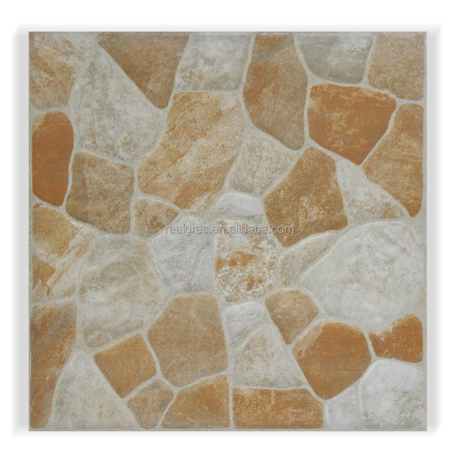5d inkjet new technology ceramic tile made in china for for New tile technology
