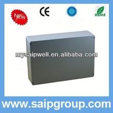 2013 New High Quality aluminium cooler box (series of boxes)