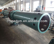 cereal drying equipment