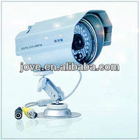 wireless micro camera cm200