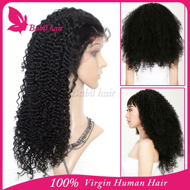 China Best Wigs Aliexpress 113